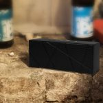 olixar-boombrick-enceinte-bluetooth-musique-test-review3