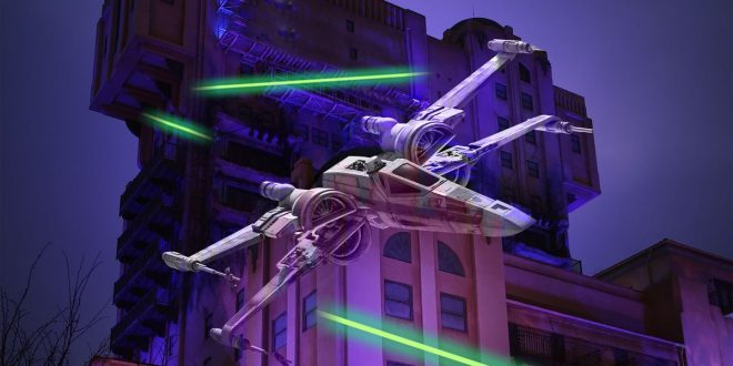 star-wars-season-of-thr-force-disneyland-paris-nouveautes