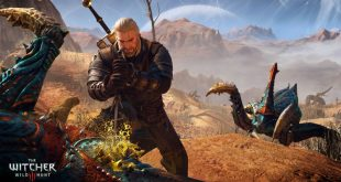 the witcher 3 wild hunt game of the year edition goty fr vf
