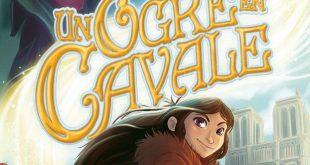 un-ogre-en-cavale-livre-roman-jeunesse-avis-castlemore-critique-review1