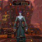 world-of-warcraft-beta-legion-blizzard-screenshot-1