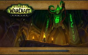 world-of-warcraft-beta-legion-blizzard-screenshot-10