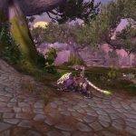 world-of-warcraft-beta-legion-blizzard-screenshot-11