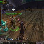 world-of-warcraft-beta-legion-blizzard-screenshot-3