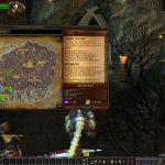 world-of-warcraft-beta-legion-blizzard-screenshot-4
