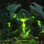 world-of-warcraft-beta-legion-blizzard-screenshot-5