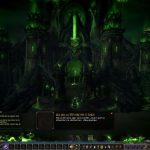 world-of-warcraft-beta-legion-blizzard-screenshot-9