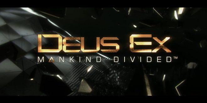 Deus-Ex-Mankind-Evolved-Eidos-Square-Enix-Logo