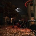Deus-Ex-Mankind-Evolved-Eidos-Square-Enix-Screenshot03
