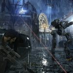 Deus-Ex-Mankind-Evolved-Eidos-Square-Enix-Screenshot04