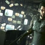 Deus-Ex-Mankind-Evolved-Eidos-Square-Enix-Screenshot05