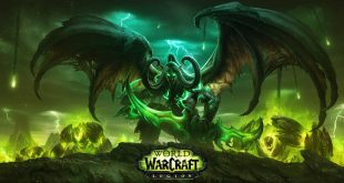 world-of-warcraft-legion-blizzard-mmorpg-logo