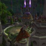 world-of-warcraft-legion-blizzard-mmorpg-screenshot01