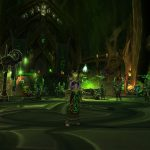 world-of-warcraft-legion-blizzard-mmorpg-screenshot02