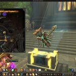 world-of-warcraft-legion-blizzard-mmorpg-screenshot03
