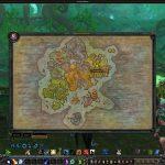 world-of-warcraft-legion-blizzard-mmorpg-screenshot06