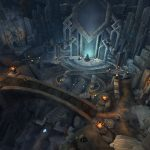world-of-warcraft-legion-blizzard-mmorpg-screenshot07