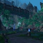 world-of-warcraft-legion-blizzard-mmorpg-screenshot08
