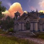 world-of-warcraft-legion-blizzard-mmorpg-screenshot09