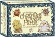 chocobo-crystal-hunt-final-fantasy-jeu-cartes-reel-vrai-fr-vf