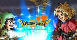 dragon-quest-vii-7-3ds-sortie-fr-vf