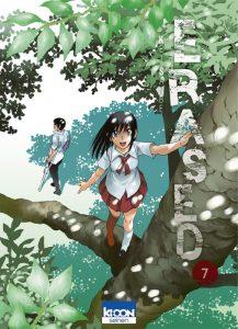 erased-tome-7-fr-vf-manga-kioon