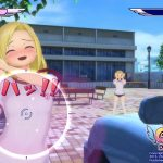 gal-gun-double-peace-ps4-japonais-rail-shooter