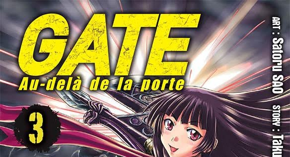gate-tome-3-couverture-manga-fr-vf