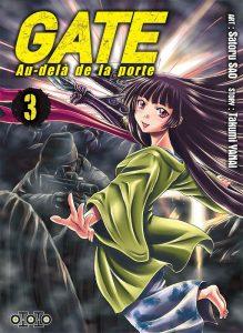 gate-tome-3-vf-fr-ototo-manga