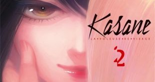 kasane-tome-2-fr-vf-kioon-manga