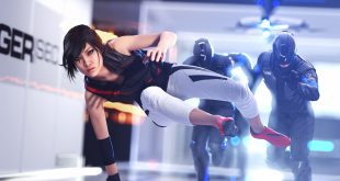 mirrors-edge-catalyst-faith-screenshot