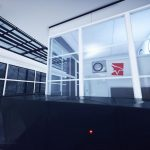 mirrors-edge-catalyst-faith-screenshot-6