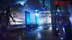 mirrors-edge-catalyst-faith-screenshot-7