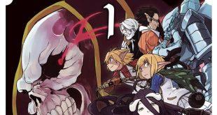 overlord-light-novel-manga-fr-vf