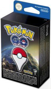 pokemon-go-plus-bracelet-boite-fr