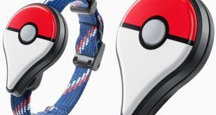 pokemon-go-plus-gadget-geek-sortie-france