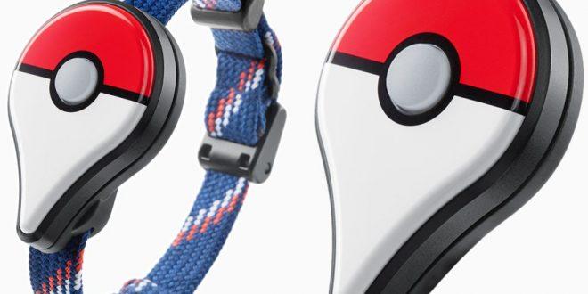 pokemon-go-plus-gadget-geek-sortie-france