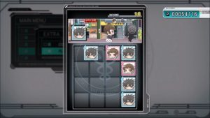 psycho-pass-mandatory-happiness-2048-mini-jeu