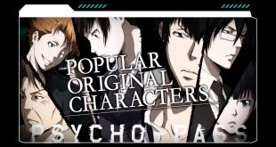 psycho-pass-mandatory-happiness-sorti-ps4-fr-vf-vita