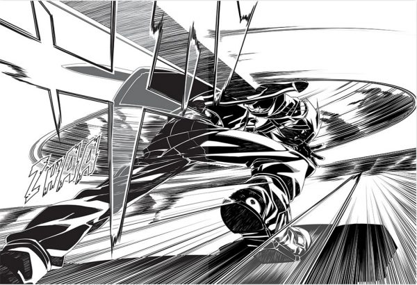 sword-art-online-progressive-vf-fr-scan-manga