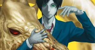 awaken-seinen-kioon-manga-fr-vf