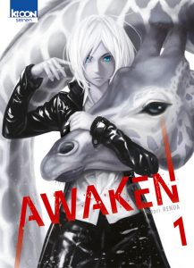 awaken-tome-1-fr-vf-critique-manga-kioon