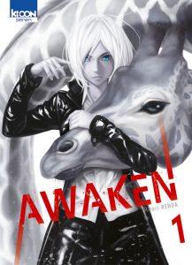 awaken-tome-1-fr-vf-critique-manga-kioon