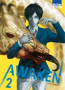awaken-tome-2-manga-fr-vf-scan