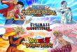 crossover-dragon-ball-z-one-piece-ios-android