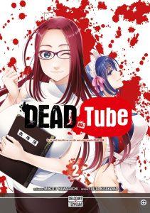 dead-tube-volume-2-fr-vf-manga-scan