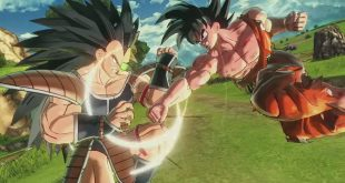dragon-ball-xenoverse-2-sortie-trailer-fr-vf