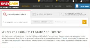 easy-cash-revente-rachat-occasion-jeux-video-avis