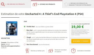 easycash-rachat-uncharted-ps4-jeux-video
