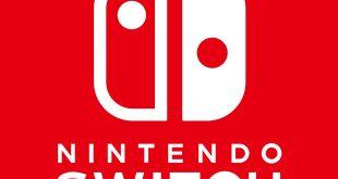 logo-nintendo-switch-officiel-fr-vf
